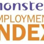 Surge in Online Jobs Index as Monster Employment Index India on upbeat mode