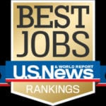 Best Jobs in US: Physician, software developer, nurse practitioner top the list