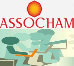 Asscham-logo+Jobs