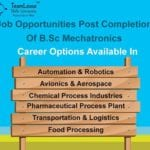 CareerRobotics-teamLease