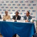 Niit-New-edx Press