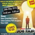 Times Jobs-new delhi fair-Final