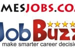 tjjobbuzz2015
