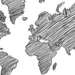 world_map_drawing