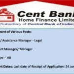 Cent Bank