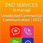 DND Services-2nd June 2016-TRAI