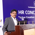 SPM-CII HR Conclave- sep 4