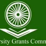 UGC-Logo-20th May 2016