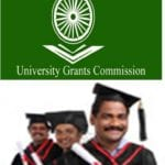 UGC directs 123 deemed varsities cannot use 'University' in their names