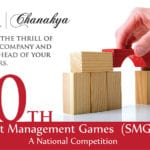 Chanakya Management Contest