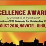 Genius HR Award Banner-27th July 2016