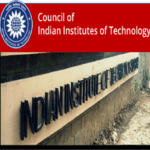 IIT-General-Council -Image