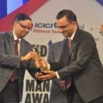 Manipal Global Education Services (MaGE) won the Firm of the Year award in the education category