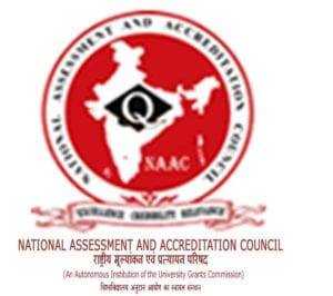 National Assessment and Accreditation Council (NAAC) bags prestigious APQN quality award for International Co-operation in Quality Assurance