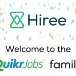 Quikr-Hiree-Merger Welcome
