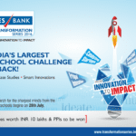 Yes Bank-BScool Case Study