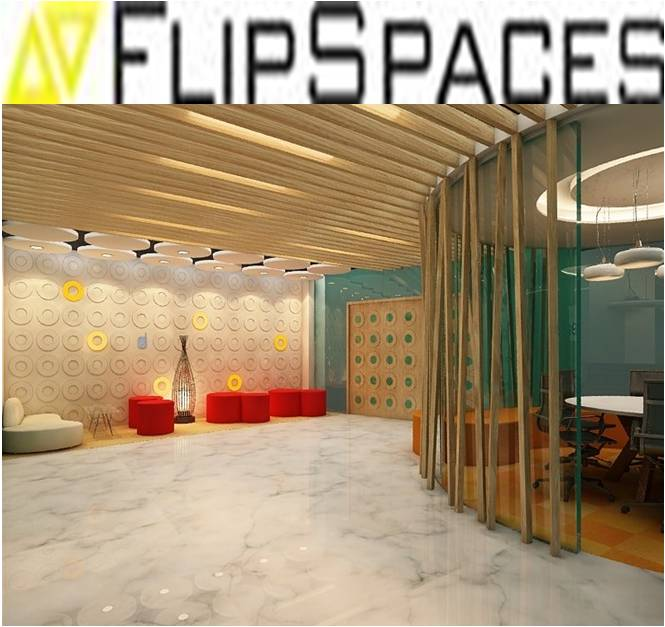 Mumbai FlipSpaces A Young Startup By IIT Alumni And Gaming Experts Is Pioneering The Concept Of Virtual Reality For Interior Designing Both Home