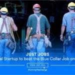 Just Jobs-Revised