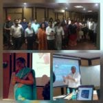 L & D Global, New Delhi-22 Aug 2016