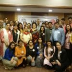 L and D Pune 6th Augu 2016