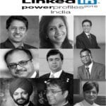 LinkedIn Power List 2016-HR Professionals