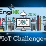 TCS-EngiNX Contest-25 Aug 2016