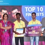 TCS-Software Coding Contest-3rd Aug 2016
