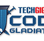 TechGladiator