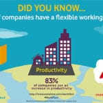 flexible-working-graphic