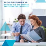 future-proofing-front-pdf-mercer