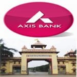 axis-bhu-partner
