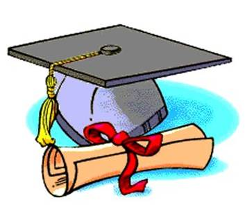twin problems such as job gaps and skill gaps hit diploma  new delhi each year around 8 lakh engineering diploma holders graduate in however this entire employable pool of diploma graduates is missed by the