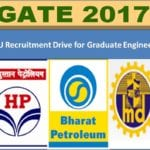 gate-psu-jobs-08-september-2016
