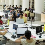 JEE (Main) and NEET exam to be conducted twice a year by the National Testing Agency