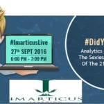 imarticus-learning-analyst-image