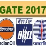 psu-hiring-2-gate-2017