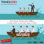 recrutex-times-jobs