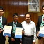 earth-science-competition-2016