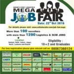 logistics-job-fair-revised