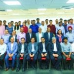 University to confer 11-month PG Diploma in Data Science Manipal (PRNewsFoto/Manipal Global Academy)