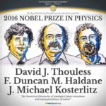 noble-prize-phy-04th-oct-2016