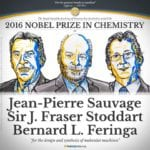 noble-prize-in-chemistry-05-oct-2016
