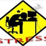 stress-management-author-article