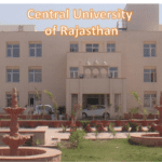 Rajasthan outpaces Uttar Pradesh in highest number of Universities while Telangana has highest college density in India