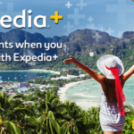 Family friends, food, beverages, room size key factors for 95% Indian travelers: Expedia Hotel Etiquette Report