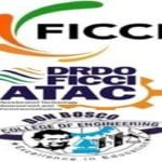 FICCI inks pact with Don Bosco College of Engineering Goa to set up Defence Incubation & StartUp Centre