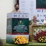 Performing universities will be rewarded with more autonomy, non-performing will be penalized: HRD Minister