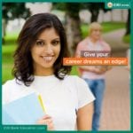 Opportunity for meritorious graduates: IDBI Bank notifies for recruitment of 500 Executive posts