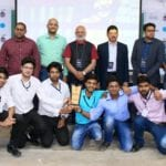 Teams from BHU advance to Regional Finals of 7th Annual Hult Prize