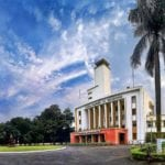 Pre-Placement Offers galore for students of IIT Kharagpur